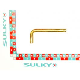 SX STAND PIN