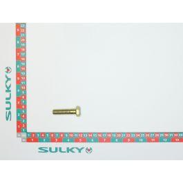 HEX SCREW M12X50 - 8.8