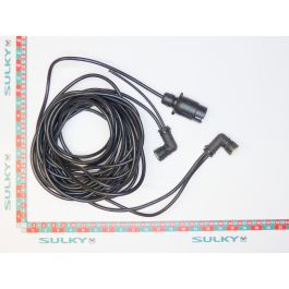 NM SEEDER LINK CABLE