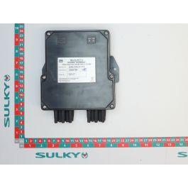 ECONOV CONNECTION BOX