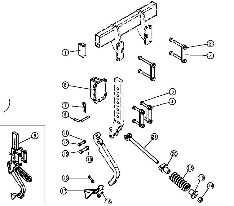 ab130401-00