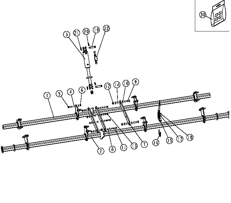 XR 4m