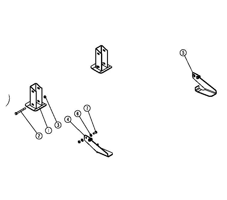 ed140101-00