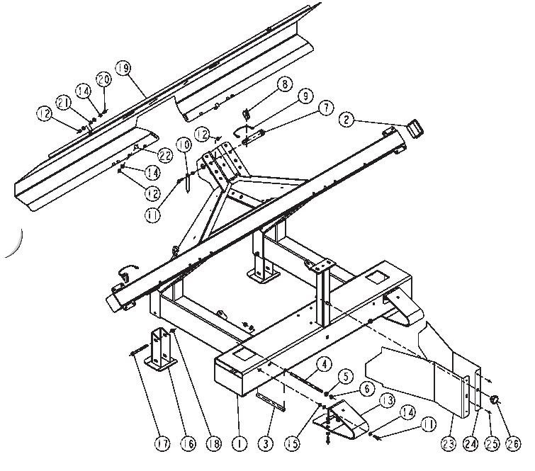 es110201-00