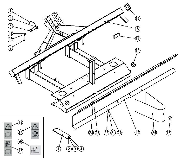 es140101-00