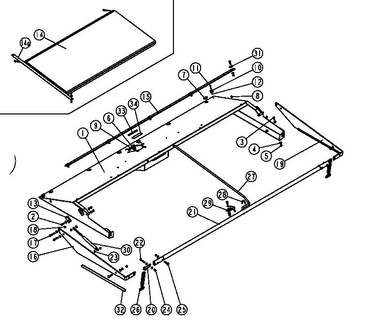 1500L