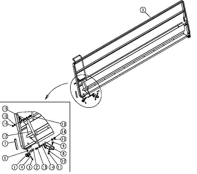 fb140901-00