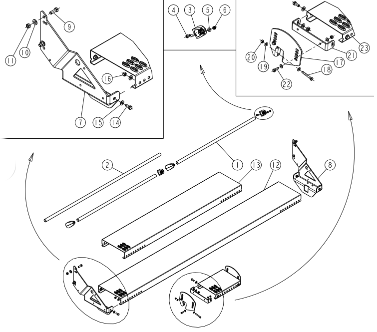 fc140901-00