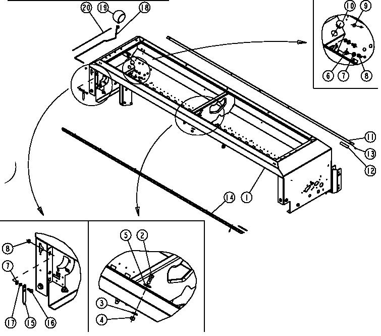 fg140901-00