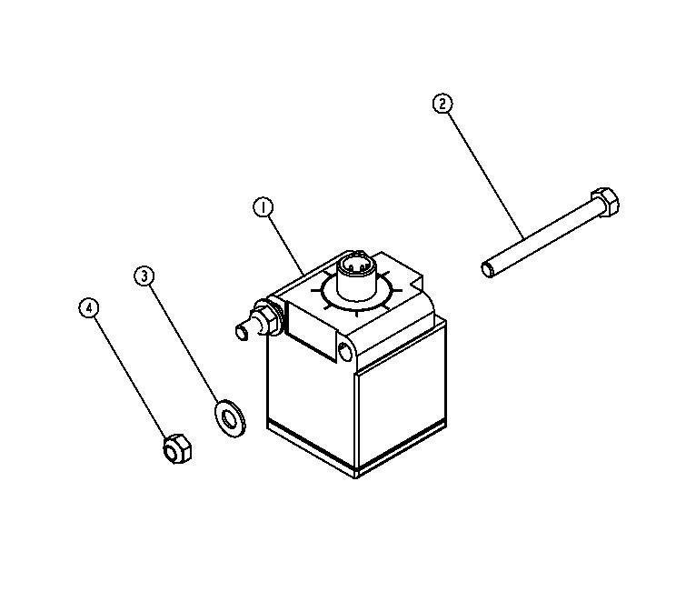 ge163103-00