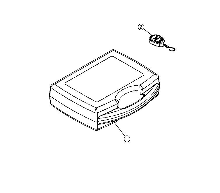 gf130402-00