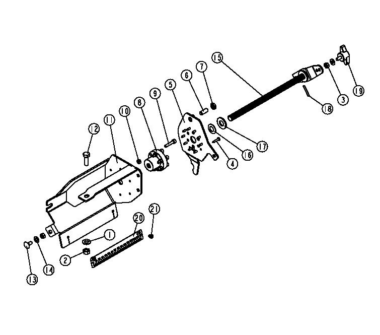 gf160101-00