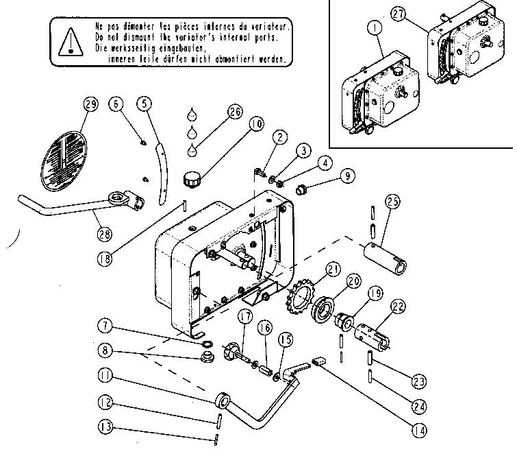 gf960401-00