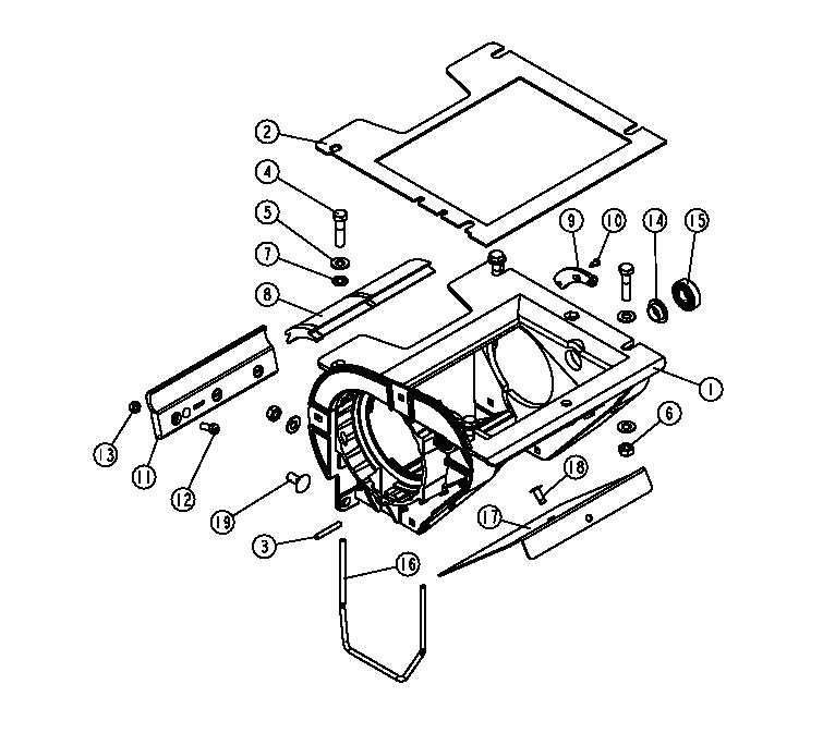 gs160101-01