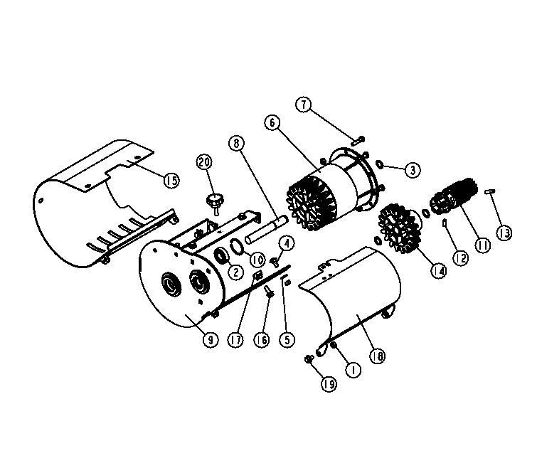 gs160103-00