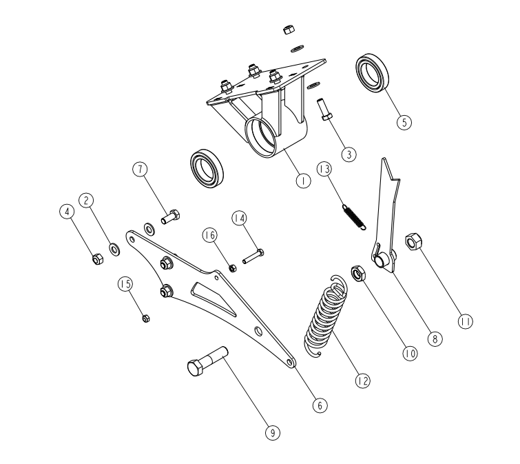 gs163101-00