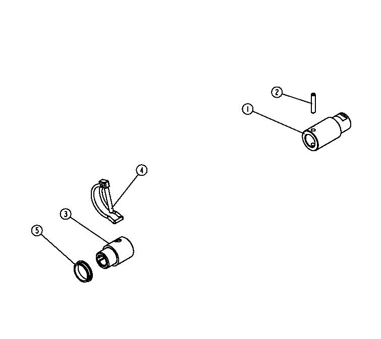 gs163102-00