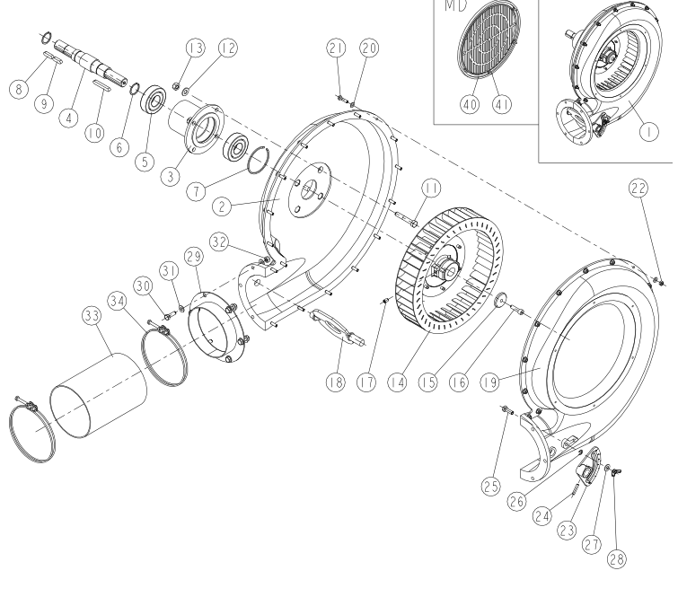 hd100301-00