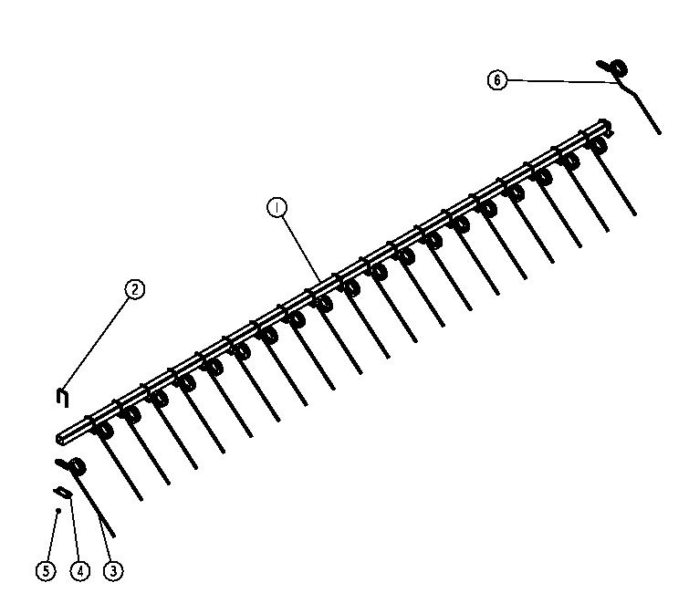 id163101-00