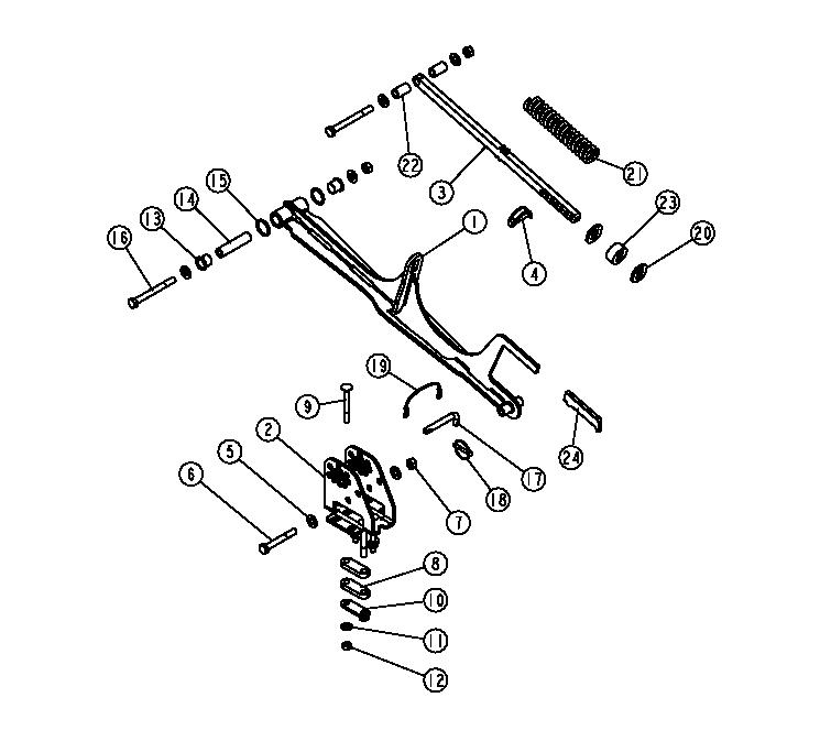 id163104-00