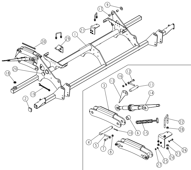 is162201-00
