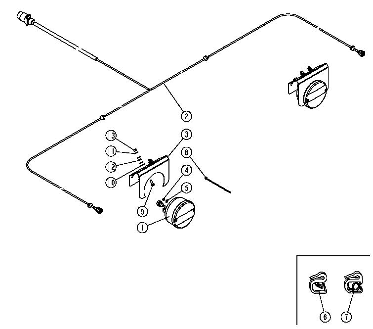 mb140701-01