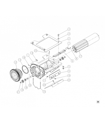 gd130201-00