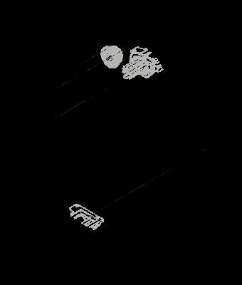 gd130202-00