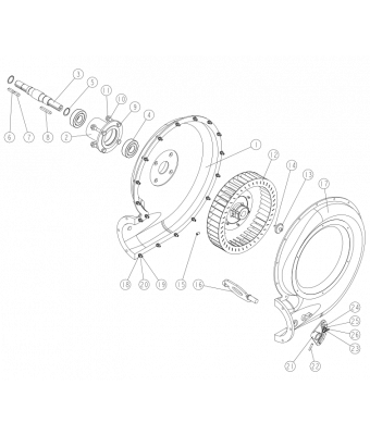 hd130402-00