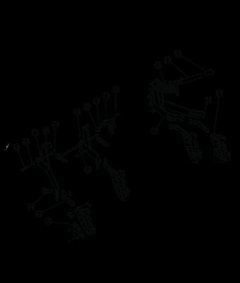 ib960402-01