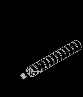ic130401-00