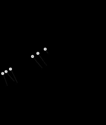 ic130402-00