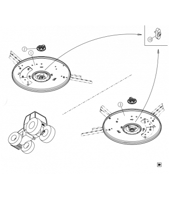 jb131201-00