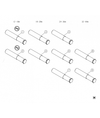 jb131202-00