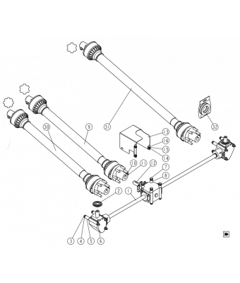 je131501-00
