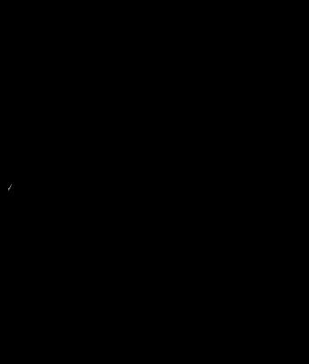kb030602-01