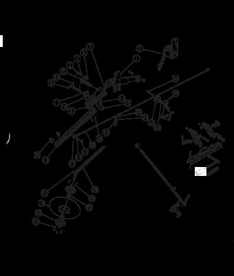 kb920201-01