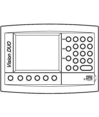 lb162302-00
