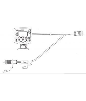 lb960503-01